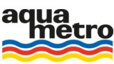 Aquametro Oil Meters