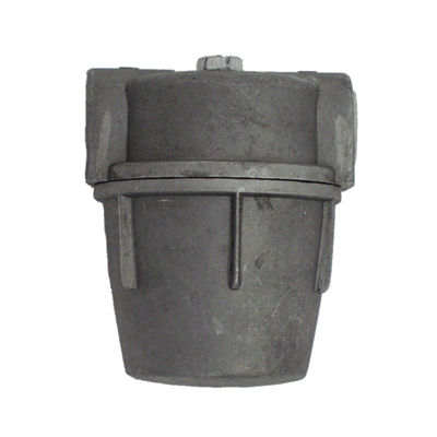 Heating Oil Tank Filters
