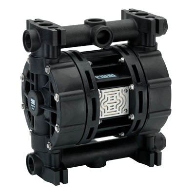 Air Operated AdBlue™ Pumps