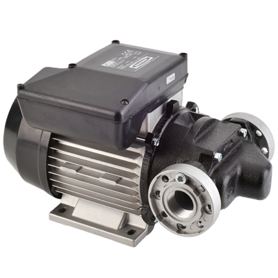 110v Electric Diesel Fuel Transfer Pumps