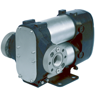 24v Diesel Fuel Transfer Pumps