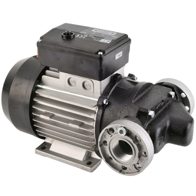 400v Electric Diesel Fuel Transfer Pumps