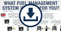 Piusi Fuel Management Guide