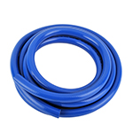 Adblue™ Delivery Hoses
