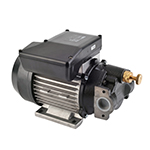 Electric Oil Transfer Pumps