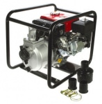 "2"" Petrol Engine Driven Water Pump"