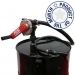Enlarge Piusi Stainless Rotary Hand Fuel Transfer Pump - Product of the Month