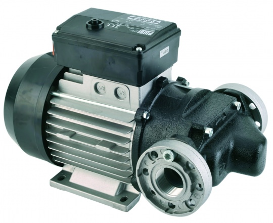 Fuel Transfer Pump