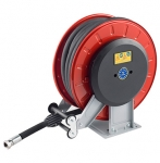 Enlarge 15m High Capacity Diesel Hose Reel