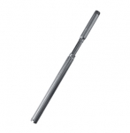 Enlarge Piusi Metal Telescopic Down Tube - ATEX