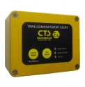 CTS ATEX Approved Fuel Tank Alarm