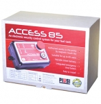 Enlarge Access 85 Fuel Management System Retail Pack