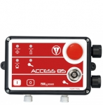 Enlarge Access 85 Fuel Management System