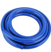 AdBlue Fuel Delivery Hose