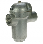 Alloy Diesel Bowl Filter