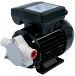 Enlarge Amalfi AC Water Pump