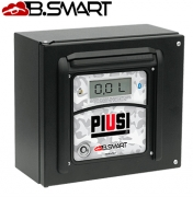 Piusi B Smart MC Box Fuel Management System