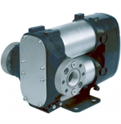 Piusi Bi Pump Diesel Transfer Pump