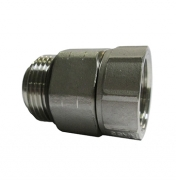 Stainless Steel Swivel
