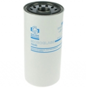 Cim-Tek Bowser Fuel Filter