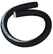 Continental AdBlue Delivery Hose