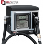 Enlarge Cube MC 2.0 Fuel Monitoring System
