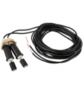 Double Fuel Tank Alarm Probe