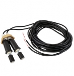 Enlarge Double Fuel Tank Alarm Probe