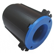 Elafix 40 Magnetic Vehicle Tank Adaptor