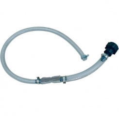 External Suction Hose Kit