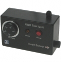 Teddington KBB Fire Valve Tester