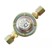 GOK Pressure Regulating Valve
