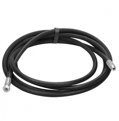 Piusi Grease Delivery Hose
