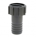 IBC Fitting - Hose Tail
