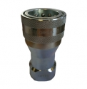 ISO B Series Quick Coupling - Coupler