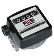 Piusi K44 Fuel Pulse Meter
