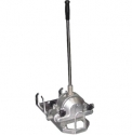 LD120 Lever Hand Fuel Transfer Pump