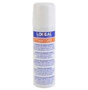 Loxeal 11 Sealant Activator