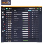 Enlarge Piusi MCO 2.0 Oil Management System - Software