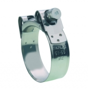 Mikalor Supra W2 Hose Clamp