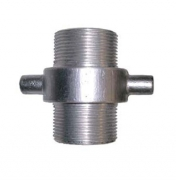 Lugged Hose Adaptors