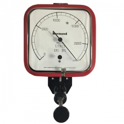 Normond C Series Fuel Tank Gauge