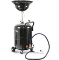 Piusi Easy-Drainer Oil Extractor