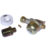 Enlarge Fuel Filter Assembly Kit
