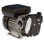 Fluid & Fuel Transfer Pumps