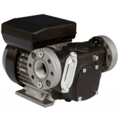 Piusi Panther 90 Diesel Transfer Pump