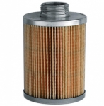 Enlarge Piusi Clear Captor Particle Fuel Tank Filter Element