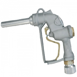Piusi A280 High Speed Fuel Nozzle