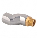 Articulated Hose Swivel