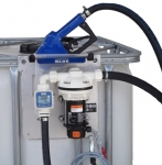 Enlarge Electric IBC DC AdBlue Pump Pro